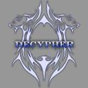Decypher