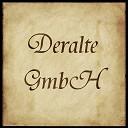 Deralte GmbH