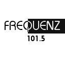 Frequenz 101.5