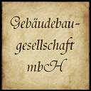 Gbg mbH