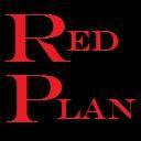 Red Plan - JETZT Neuerzählt!