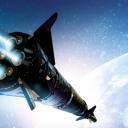 Unternehmen Luna - RPG-Info