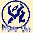 Mortha-Vale