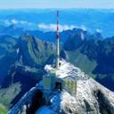 CT 2013 - Schweiz