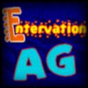 Entervation AG