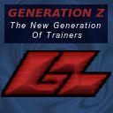 Verein Generation Z