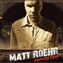 Projekt 10. Januar '08 - Matt