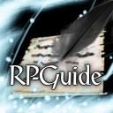 RP-Guide