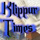 Klippur Times