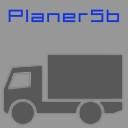 Der Planer - Neuentwicklung